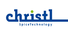 logo christl